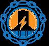 Montazeri Power Plant