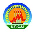 Neka Thermal Power Plant
