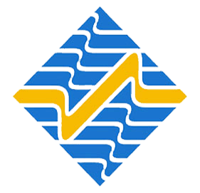 Iran Water and Power Resources Development Company